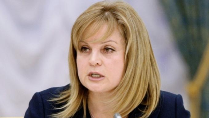 «Яблоко» пожаловалось напрепятствия впроцессе избирательной кампании наАлтае