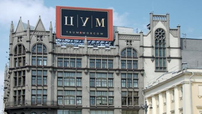 Вцентральной части Москвы  ночью подрались 40 человек