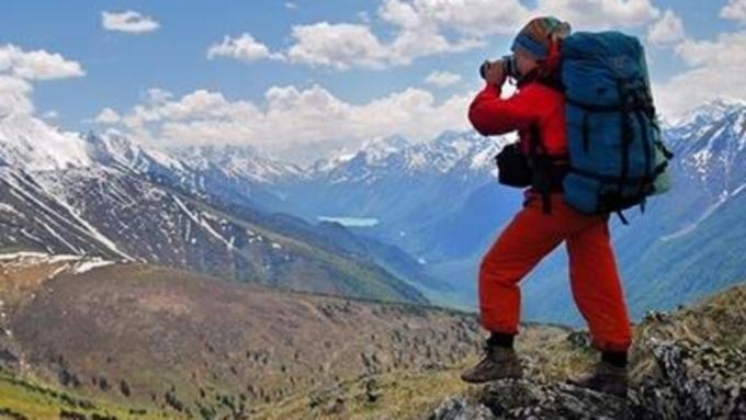 Руководство утвердило порядок возмещения ущерба туристам, выезжающим заграницу