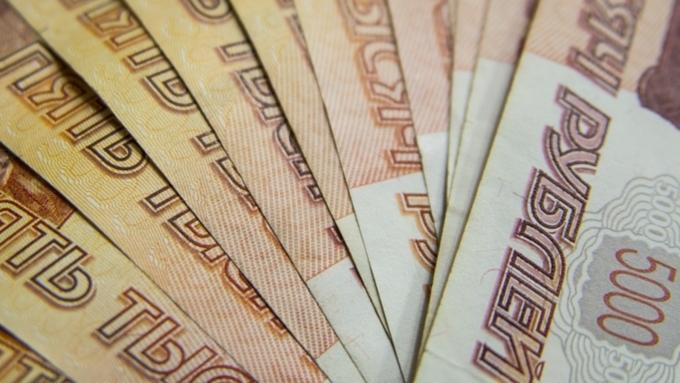Жители России поведали, вкакой валюте сохраняют сбережения