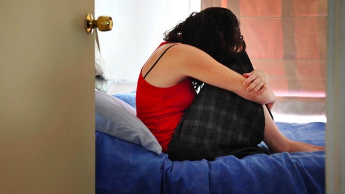 Жительница Барнаула выдумала изнасилование, чтобы привлечь внимание