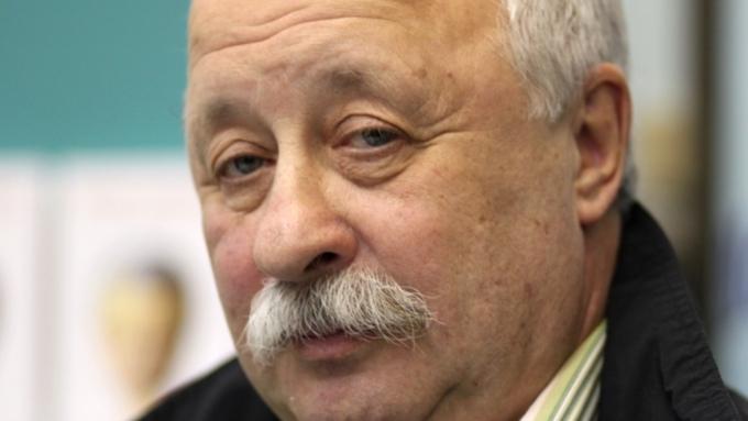 Кинорежиссер Райхельгауз объявил, что Якубович достаточно серьезно нездоров