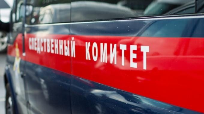 Гражданин Рубцовска поджёг троих бомжей