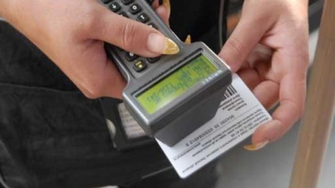 Электронные проездные вБарнауле: где купить, сколько будет стоить, когда введут