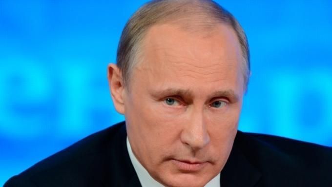 Псковский губернатор предложил в 4 раза поднять пошлину назарубежную электронику