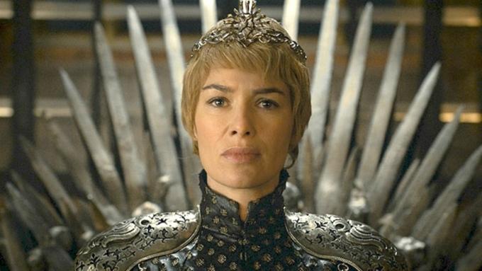 Для седьмого сезона «Игры престолов» ищут новых актеров
