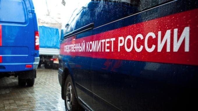 Жительница Алтайского края, убившая своего ребенка, получила условный срок