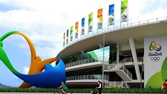 CAS свысокой вероятностью пустит российских паралимпийцев вРио