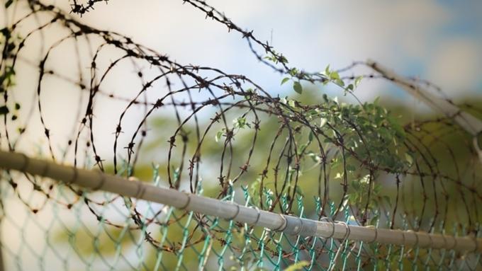 Русский военный получил пожизненный срок заубийство семьи вГюмри