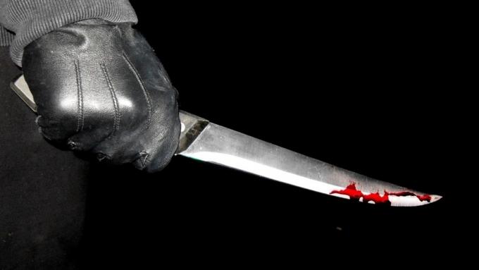ВТюмени желавшего «похулиганить» подростка ожидает суд заубийство