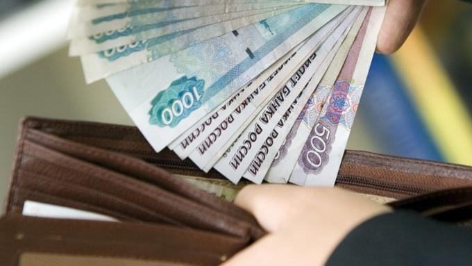 Алтай на заключительном месте посредней заработной плате вСФО