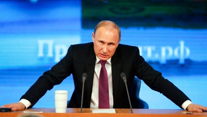 В РФ проведут состязания для паралимпийцев