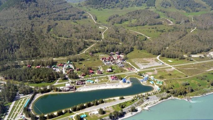Руководитель Ставрополья прокомментировал инициативу создания стратегии развития русских курортов