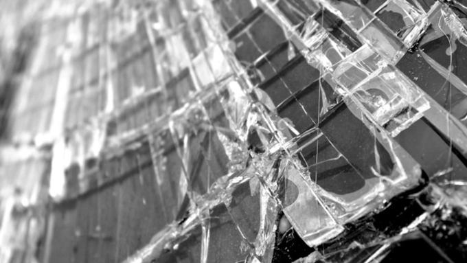 Два «ВАЗа» столкнулись вГорном Алтае, один человек умер, семь ранены