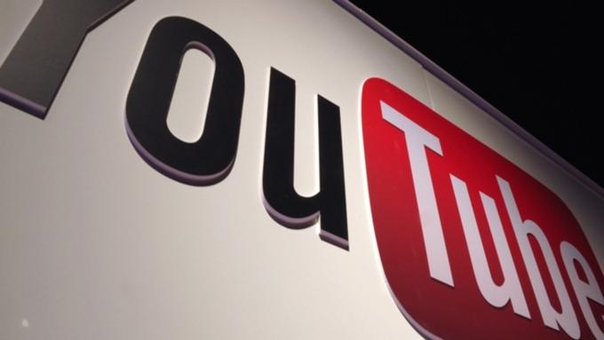 YouTube собираются превратить всоциальную сеть