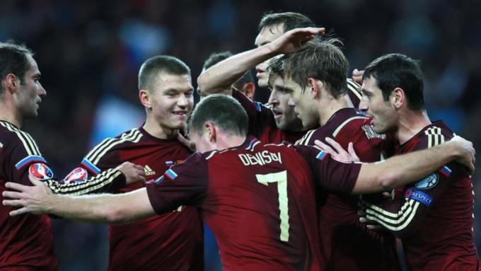Виталий Мутко: 9октября сборная Российской Федерации сыграет сКоста-Рикой вКраснодаре