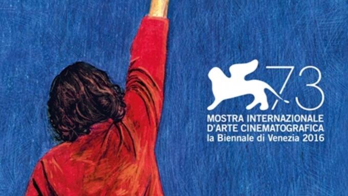 Венецианский кинофестиваль открывается «Ла Ла Лэндом» с Эммой Стоун