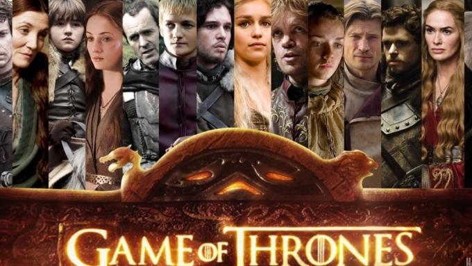 Оскароносный артист Джим Бродбент присоединился к«Игре престолов»
