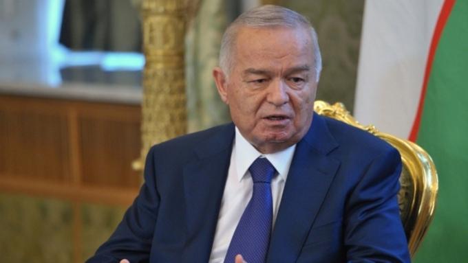 Похороны Ислама Каримова состоятся 3сентября вСамарканде