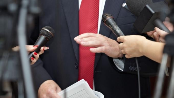 Около 51% россиян отказались смотреть предвыборные дебаты