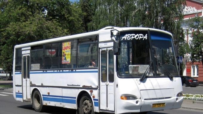 ВБарнауле на 4 дня перекроют участок проспекта Комсомольского