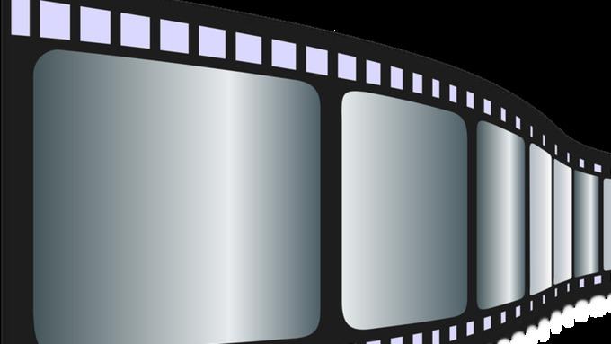 Впрограмму Венецианского кинофестиваля впервый раз включили сериал