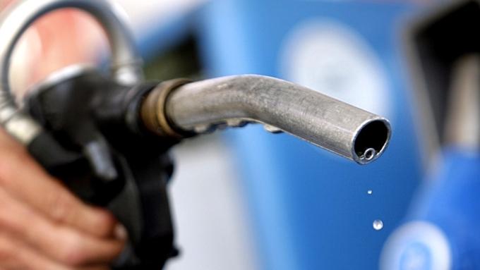 Стоимость бензина вАлтайском крае— самая невысокая вСибири
