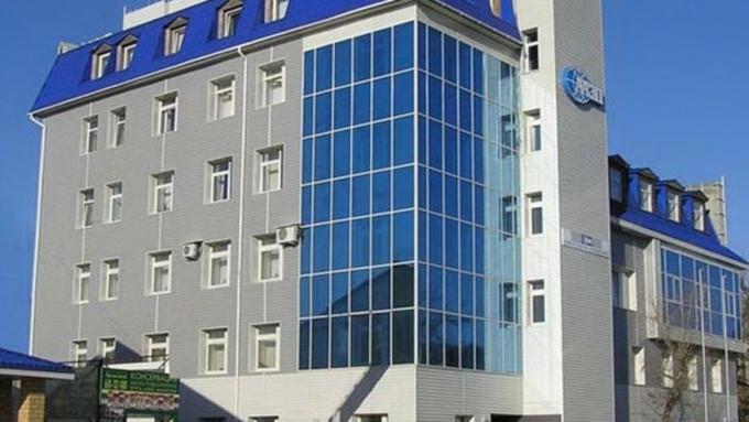 Рособрнадзор остановил действие лицензии для Алтайской академии экономики иправа