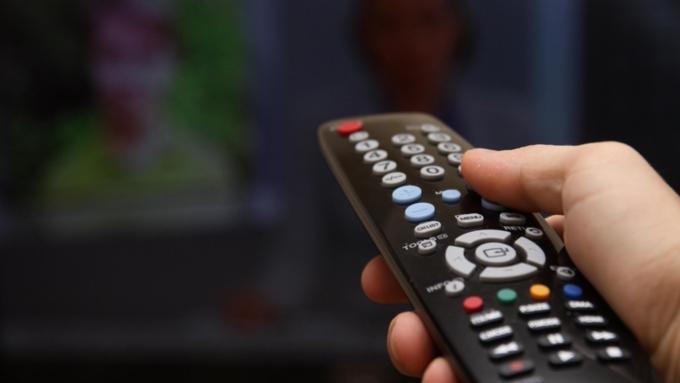 Вгосударстве Украина запретили показ 6-ти русских фильмов