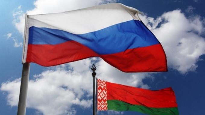Наоткрытии Паралимпиады сборная Беларуси подняла флаг РФ