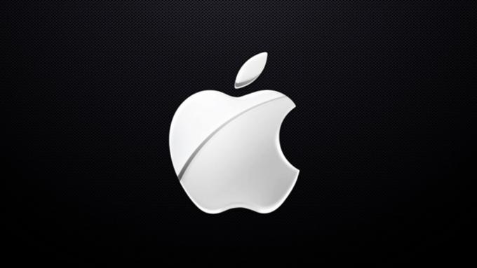 Apple расформировала несколько департаментов посозданию беспилотных авто