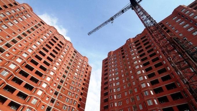 Стоимость вторичного жилья вБарнауле снова обновила минимум