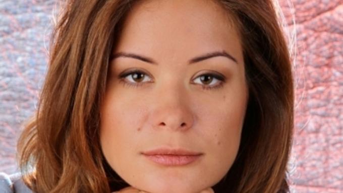 Мария Гайдар решила отказаться от русского гражданства