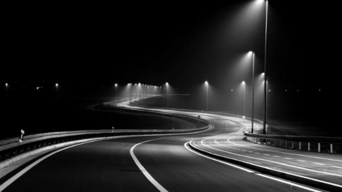 Из-за нехороших дорог наАлтае случилось неменее 800 аварий