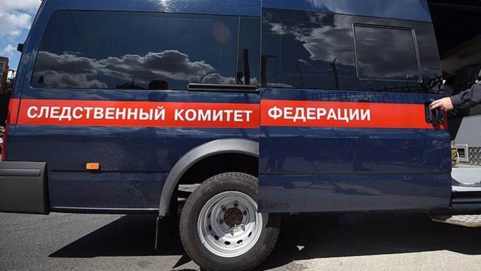 ВНовосибирской области мужчина изнасиловал иубил 12-летнюю школьницу