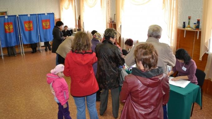 Рыжков предупредил оготовящихся нарушениях впроцессе выборов