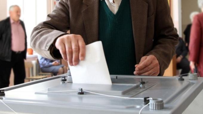 Кандидаты в Алтайском крае обвиняют друг друга в нарушениях на выборах