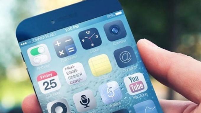 Профессионалы оценили себестоимость iPhone 7 практически в225 долларов