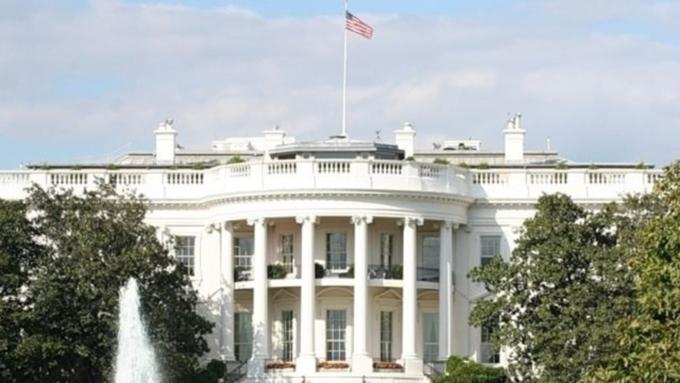 Что даст Украине решение Конгресса США кроме вооружения