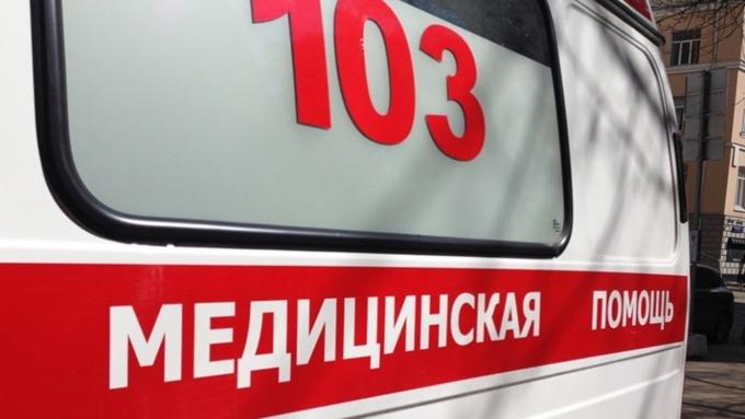 Жительница Барнаула отсудила у«скорой помощи» 300 000 руб. засмерть мужа