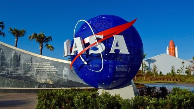ВNASA опровергли информацию обизменении дат знаков зодиака