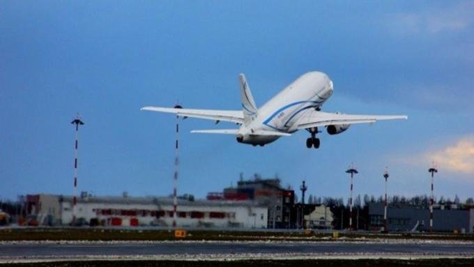 Руководитель МинтрансаРФ ипрезидент Египта обсудят возобновление полетов