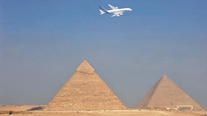 Максим Соколов: Рано говорить овосстановлении авиасообщения между Россией иЕгиптом