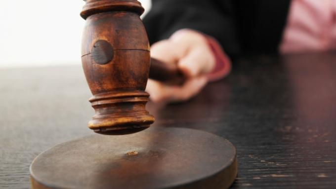 Жителя Алтайского края признали виновным всмерти его бабушки