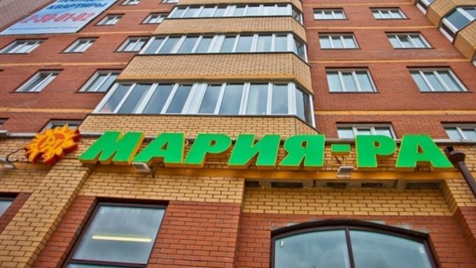 Оплатить проезд втранспорте Барнаула можно будет часами ибрелоком