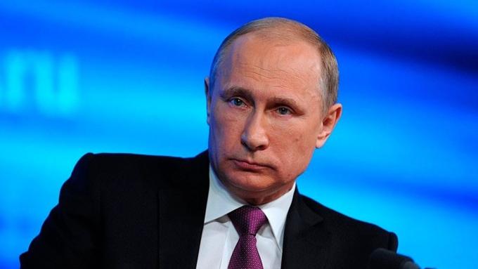 РФ назвала условия восстановления соглашения сСША поплутонию