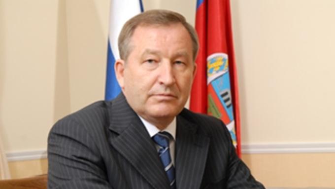 Матвиенко поздравила учителей спрофессиональным праздником