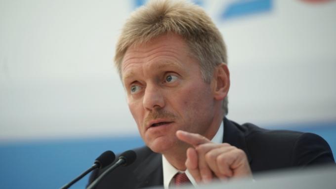 Песков прокомментировал возможное возвращение русской базы наКубе