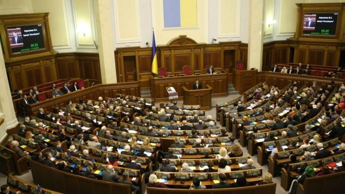 Украинцы, если выработаете в Российской Федерации, невозвращайтесь— Депутат Рады