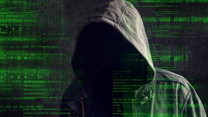 Последний подозреваемый вкрупнейшей хакерской атаке наУолл-стрит схвачен в столице